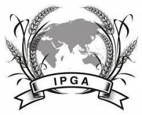 ipga-urges-govt-to-allay-fear-of-traders-about-stock-monitoring-exercise-english.jpeg