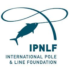 ipnlf-supports-one-by-one-tuna-supply-chains-with-key-management-appointments-english.jpeg