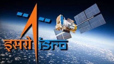 isro-offers-two-free-online-courses-with-certificates-on-geospatial-modelling-technology-english.jpeg