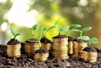 jai-kisan-raises-usd-30mn-in-series-a-funding-led-by-mirae-asset-english.jpeg