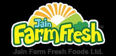 jain-farm-fresh-foods-enter-organic-spices-market-english.jpeg