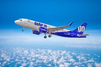 jandk-govt-signs-mou-with-goair-for-agri-produce-transportation-english.jpeg