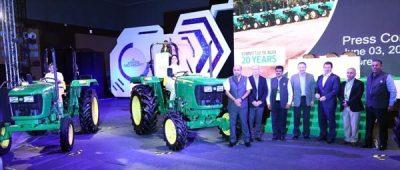 john-deere-catalyzes-indian-agriculture-with-power-technology-english.jpeg