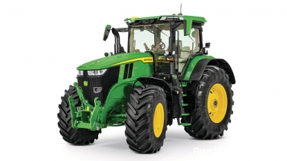 john-deere-gets-new-environment-certification-for-its-engine-english.jpeg