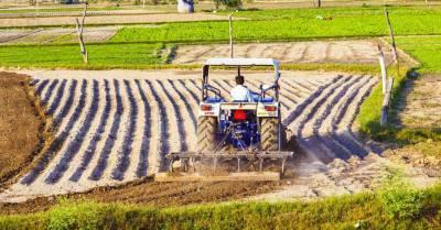 kerala-farmers-can-access-6-4-agri-specific-short-term-credit-scheme-english.jpeg