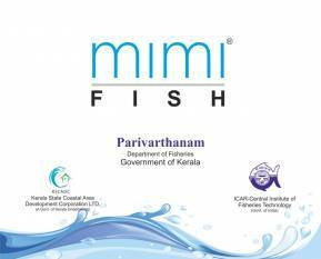 kerala-to-roll-out-high-quality-fish-sales-home-delivery-through-mimi-fish-stores-english.jpeg