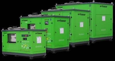 kirloskars-i-land-to-convert-organic-waste-into-compost-english.jpeg