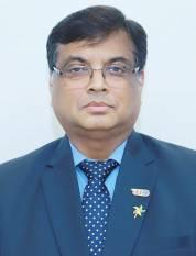 kishor-rungta-assumed-charge-as-chairman-of-fertilisers-association-of-india-southern-region-english.jpeg