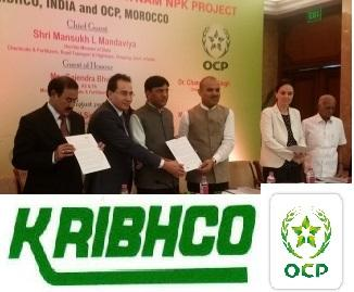 kribhco-to-set-up-fertilizer-plant-with-morocco-firm-english.jpeg