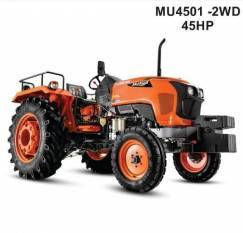 kubotas-best-selling-45-hp-tractor-to-be-made-in-india-english.jpeg