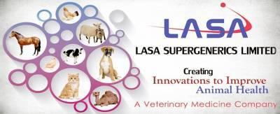 lasa-supergenerics-q4-net-profit-up-by-243-33-english.jpeg