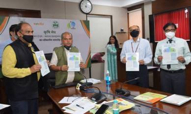 lsquo-krishi-megh-is-a-step-forward-towards-digital-agriculture-of-new-india-says-tomar-english.jpeg