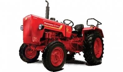 mahindra-tractor-sells-13-418-tractors-in-march-2020-english.jpeg