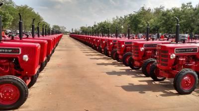 mahindra-tractors-sales-up-31-at-46-875-units-during-june-2021-english.jpeg