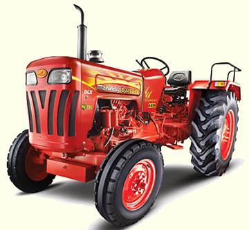 mahindra-tractors-sells-31-522-units-during-june-2017-english.jpeg