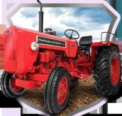 mahindras-farm-equipment-sector-sells-35-844-tractors-during-june-2020-english.jpeg