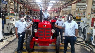 mahindras-tractor-plant-at-zaheerabad-in-telangana-to-be-hub-for-new-k2-tractor-series-english.jpeg