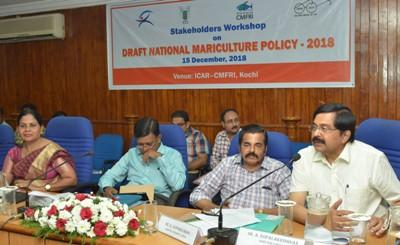 mariculture-policy-traditional-fishermen-to-be-given-priority-english.jpeg