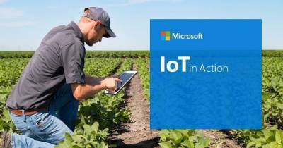 microsoft-announces-program-to-accelerate-growth-of-agritech-startups-in-india-english.jpeg