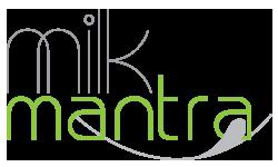 milk-mantra-bags-frost-and-sullivans-new-product-launch-of-the-year-award-english.jpeg