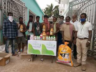milk-mantra-supports-flood-affected-dairy-farmers-english.jpeg