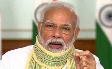 modi-lauds-working-of-pune-based-farmer-producers-organization-scheme-in-maharashtra-english.jpeg
