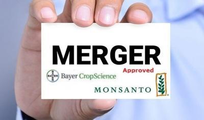 monsanto-shareholders-approve-merger-with-bayer-english.jpeg