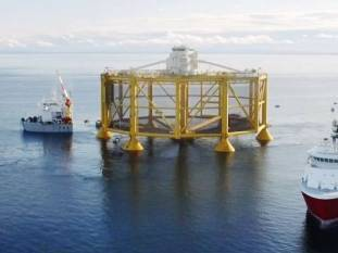 moreld-signs-agreement-with-erko-seafood-to-build-offshore-fish-farm-english.jpeg