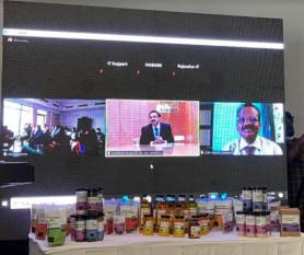 nabard-chairman-launches-e-commerce-platform-for-farmers-produce-english.jpeg