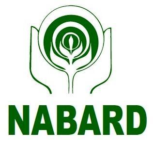 nabard-gears-up-for-self-help-groups-digitisation-english.jpeg