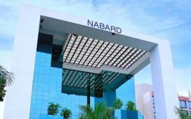 nabard-sanctions-over-inr-85-crore-under-ridf-scheme-to-goa-during-2020-21-english.jpeg