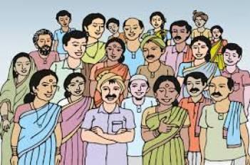nafed-to-set-up-50-e-kisan-mandi-for-farmer-producer-organisations-hindi.jpeg