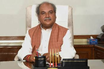 narendra-singh-tomar-appeals-farmers-to-adopt-best-agricultural-practices-during-kharif-season-english.jpeg