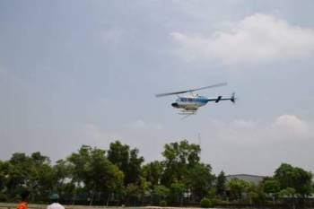 narendra-singh-tomar-flags-off-helicopter-services-for-locust-control-english.jpeg