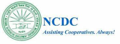 national-cooperative-development-corporation-nafscob-join-hands-for-capacity-development-of-cooperative-banks-english.jpeg