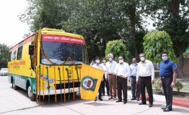 national-fertilizers-flags-off-five-mobile-soil-testing-labs-english.jpeg