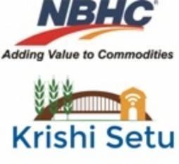 nbhc-enters-into-digital-auctioning-trading-of-agri-commodities-with-krishi-setu-app-english.jpeg