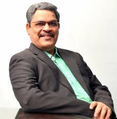 ncdex-appoints-arun-raste-as-new-md-and-ceo-english.jpeg