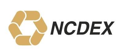 ncdex-gets-41-fpos-registration-as-clients-trade-over-3000-metric-tonnes-of-agri-commodities-english.jpeg