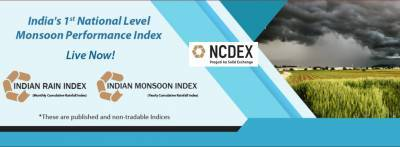 ncdex-introduces-nation-rsquo-s-first-monsoon-index-english.jpeg