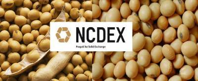 ncdex-launches-countrys-first-indices-for-gaur-soybean-english.jpeg