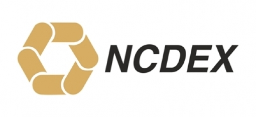 ncdex-maintains-its-leadership-position-in-agri-derivatives-market-english.jpeg