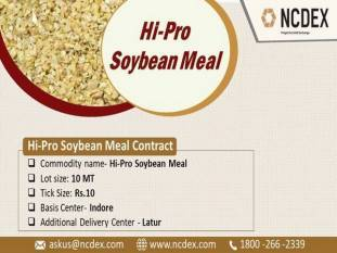ncdex-to-launch-hi-pro-soybean-meal-futures-contract-from-february-17-english.jpeg