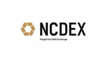 ncdex-to-launch-three-feed-industrial-grade-commodities-options-from-july-27-english.jpeg