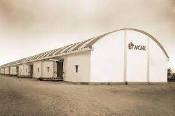 ncml-commissions-grain-storage-silos-worth-inr-800-mn-in-haryana-english.jpeg