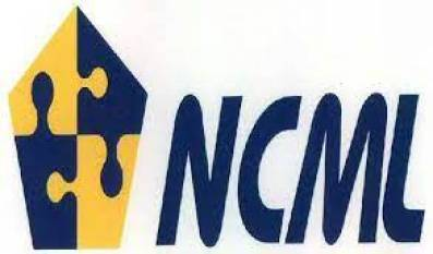 ncml-name-changed-to-national-commodities-management-services-limited-english.jpeg