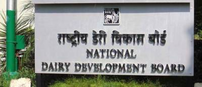 nddb-inks-mou-with-ladakh-to-promote-livelihoods-from-dairying-english.jpeg