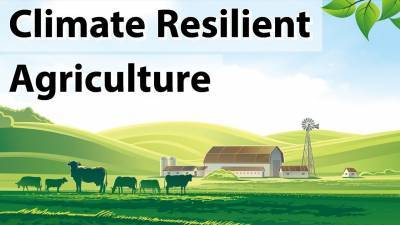 need-for-resilient-agriculture-to-tackle-the-uncertainties-of-the-future-says-agriculture-commissioner-english.jpeg