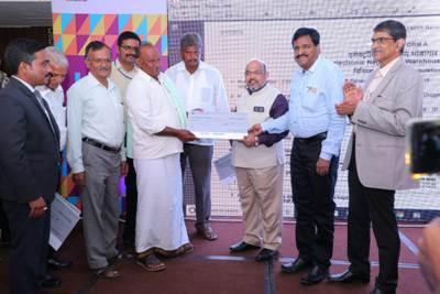 nerl-hosts-kisaan-konnekt-2019-for-350-farmers-of-andhra-pradesh-english.jpeg