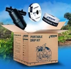 netafim-india-introduces-portable-drip-kit-for-farmers-english.jpeg